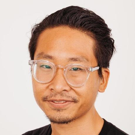 Soravis Prakkamakul's avatar