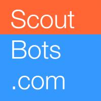 @Scoutbots