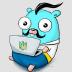 @mkorenkov