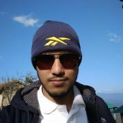 @iftekhar-ahmed