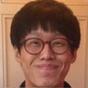 @Hyunho