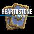 @HearthstoneTracker