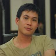 @JiemingWu