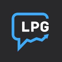 @LPgenerator