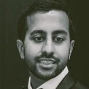 @rishimkumar