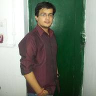 @ankitladhania