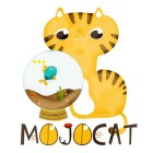 mojocatplay
