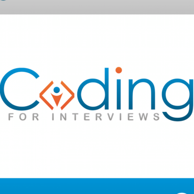 GitHub - codingforinterviews/practice-problems: Prepare for