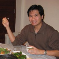 Roger Hui