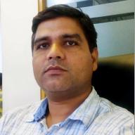 @Satish