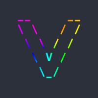 @Varying-Vagrant-Vagrants