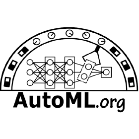 AutoML-Freiburg · GitHub
