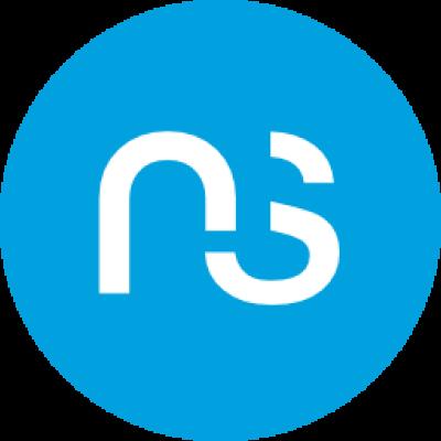 GitHub - NethServer/nethserver-freepbx: NethServer