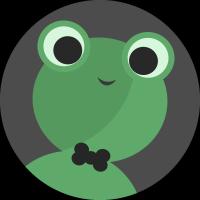 @source-frog