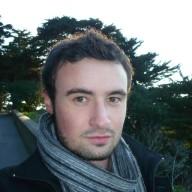 @alexandrecolas