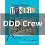 @ddd-crew