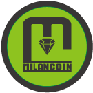 @milancoin-project