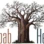 @baobab