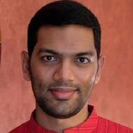 @rayhan-mursalin