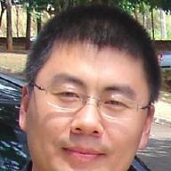 @BruceZu
