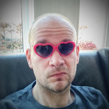 doenietzomoeilijk profile image