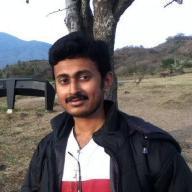 @jaishankar