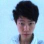 @leijianjun