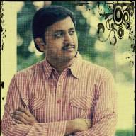Rajesh Medampudi