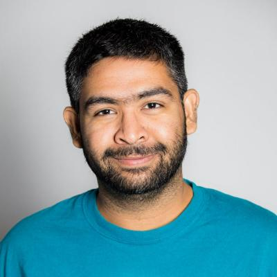 GitHub - syedhassaanahmed/azure-event-driven-data-pipeline