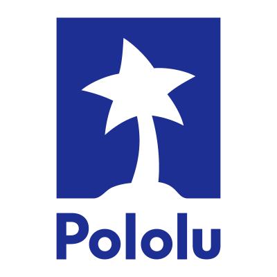 GitHub - pololu/vl53l0x-arduino: Pololu Arduino library for