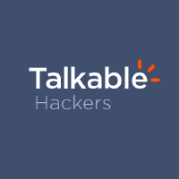 @talkable