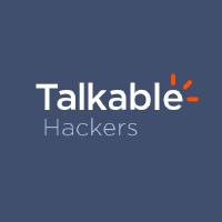 @talkable