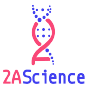 @0x2A-science