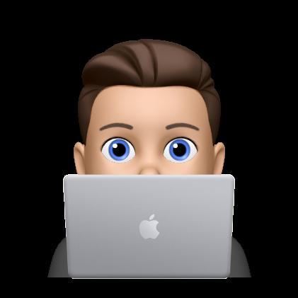 Tatum Alenko's avatar