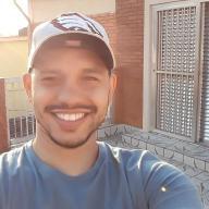 Robson Xavier de Lima