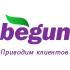@Begun