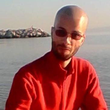 Zamoud