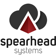 @spearheadsys