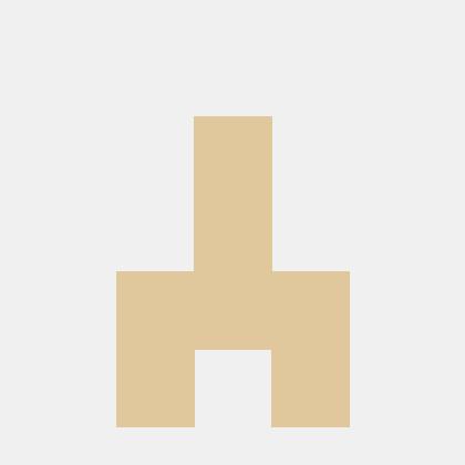 @Muhammad-Shaaban