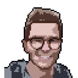 hannodrefke (Hanno Drefke) · GitHub