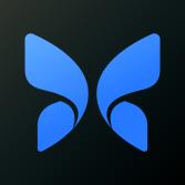 @ButterflyNetwork