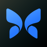 Butterfly Network · GitHub