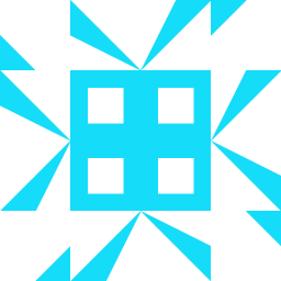 GitHub - Baumgartl/openwrt-xiaomi-mir3: OpenWrt with support for the