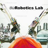 @uw-biorobotics
