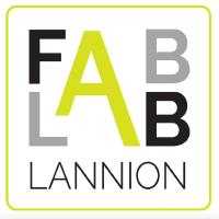 @FablabLannion