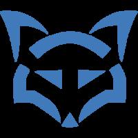 @foxsoft