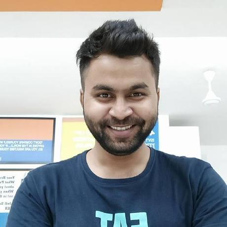 theguywithideas (Aditya Kumar) / Followers · GitHub