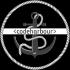 @codeharbour