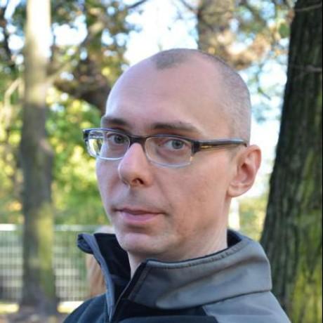 Artur Stanaszek