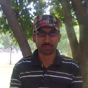 @khalid-mahmood